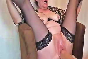 Mature Extreme Fisting With Orgasm Squirting 124 Redtube Free Female Orgasm Porn