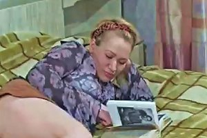 Russian Mature Mom And Her Boy Amateur Anal Porn Videos