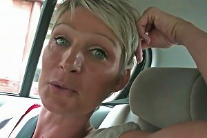 Hot MILF And Her Younger Lover 544 Upornia Com
