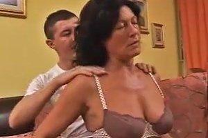 Underrated Milf Italian Free Free Iphone Milf Porn Video C1